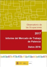 Mercado de Trabajo 2017 Palencia.jpg
